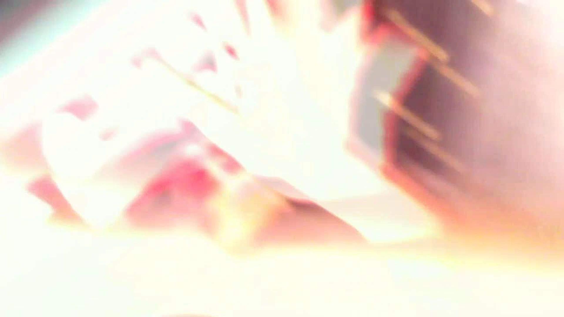 フルHD ショップ店員千人斬り! 大画面ノーカット完全版 vol.85 胸チラ ヌード画像 42連発 34