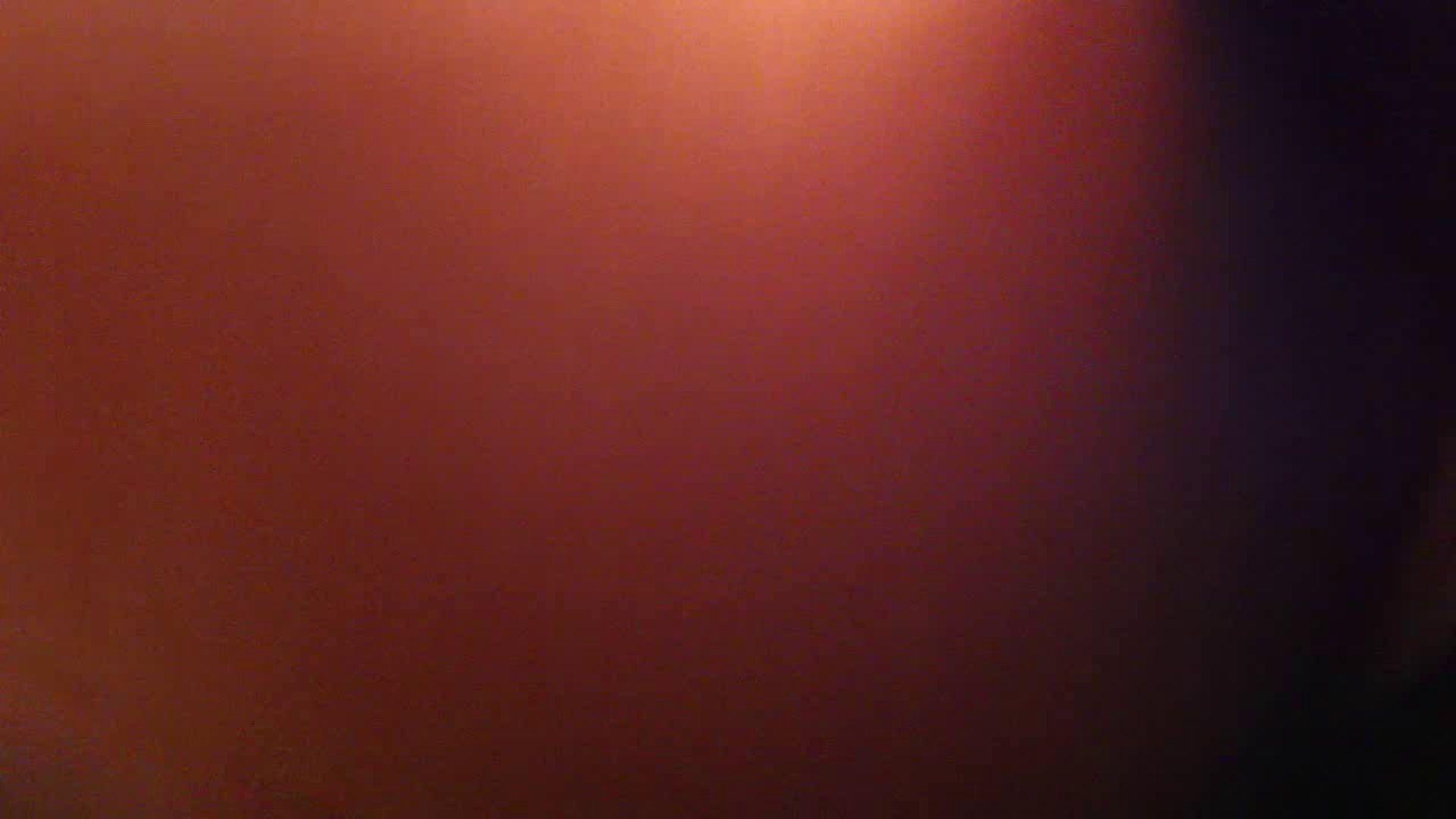 フルHD ショップ店員千人斬り! 大画面ノーカット完全版 vol.85 美女OL ぱこり動画紹介 42連発 42