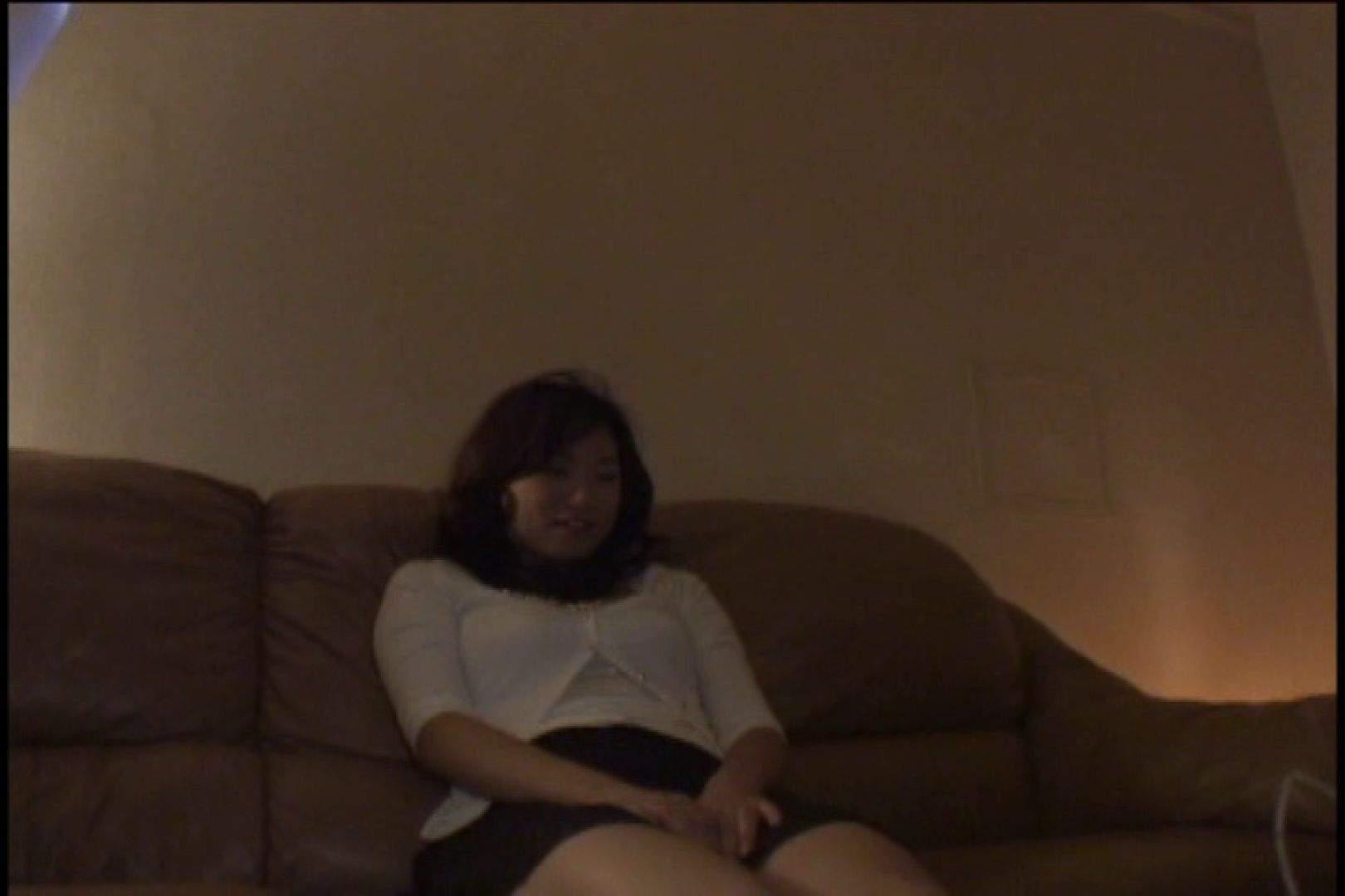 ナマナカトランス vol.19 美女OL  45連発 20