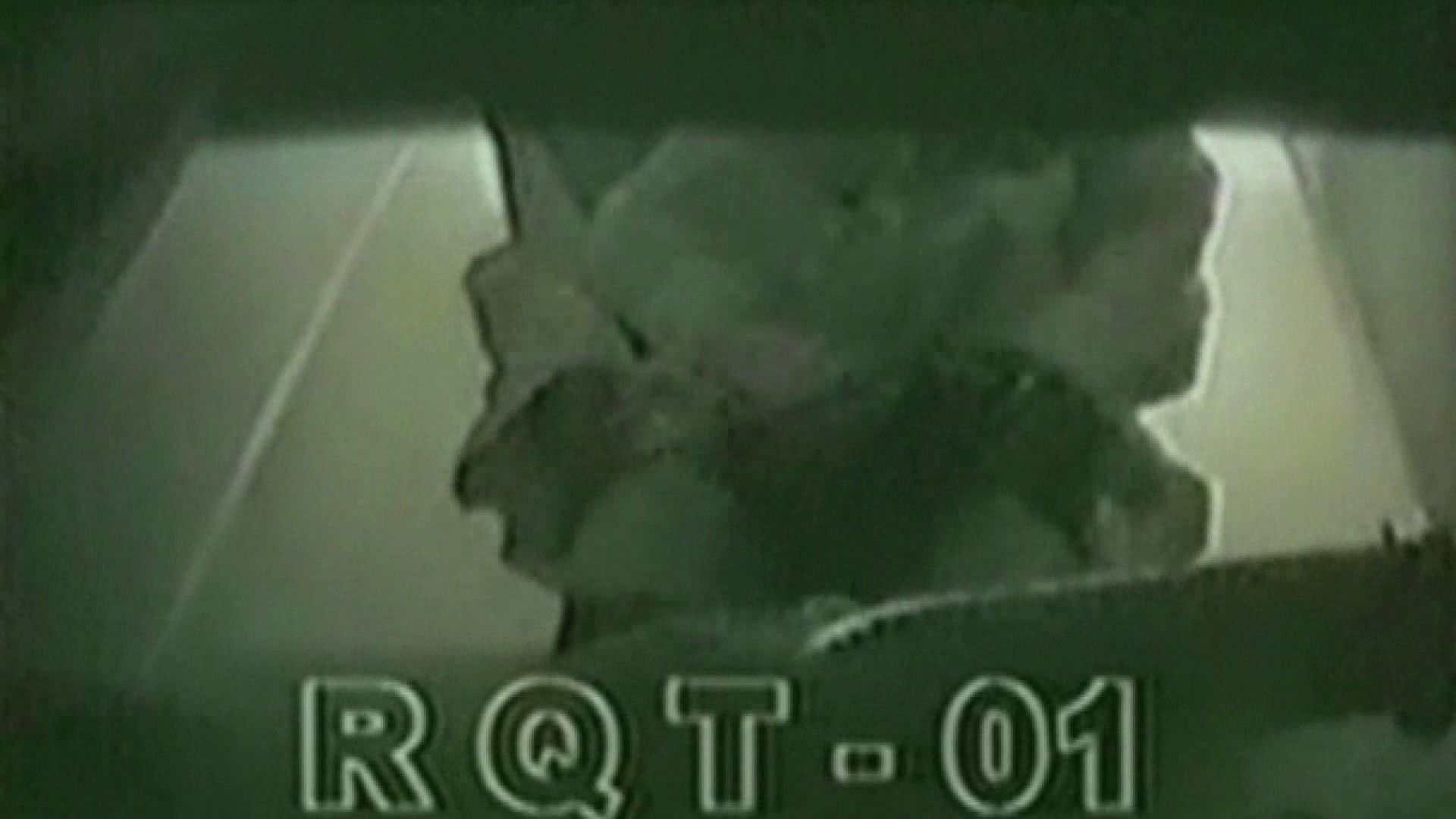 お姉さんの恥便所盗撮! Vol.2 便所特撮 ヌード画像 30連発 29