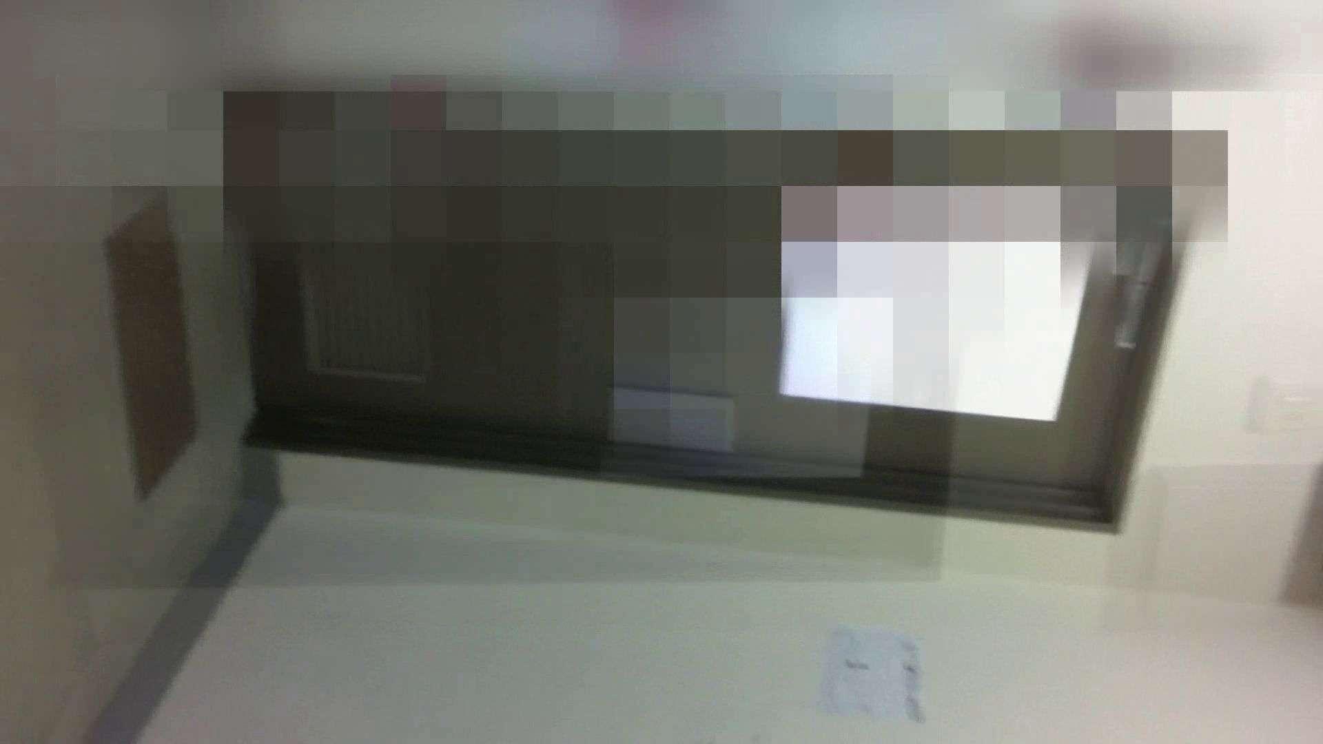 お姉さんの恥便所盗撮! Vol.10 便所特撮 セックス無修正動画無料 88連発 41