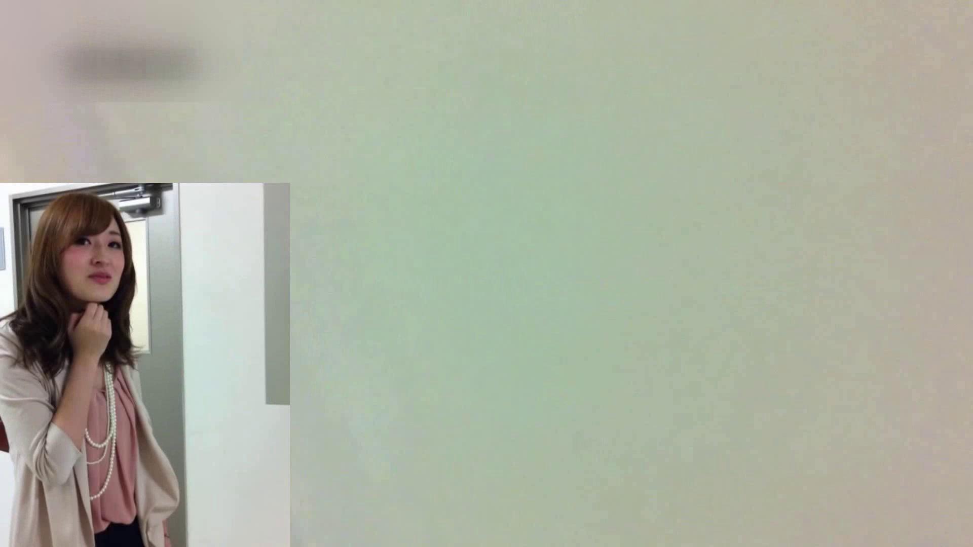 お姉さんの恥便所盗撮! Vol.11 独占盗撮 われめAV動画紹介 99連発 97