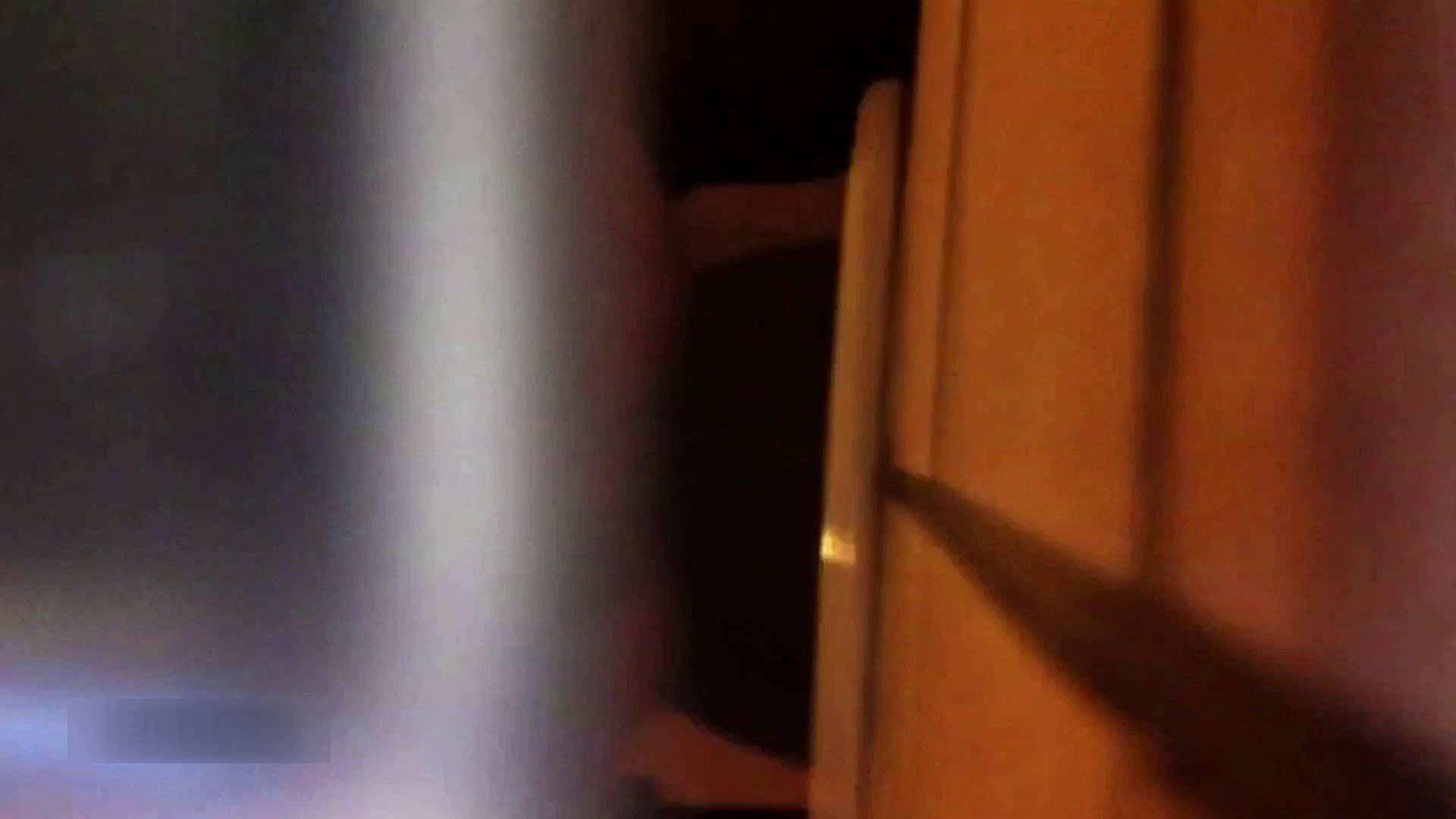 お姉さんの恥便所盗撮! Vol.24 美女OL 隠し撮りオマンコ動画紹介 57連発 2