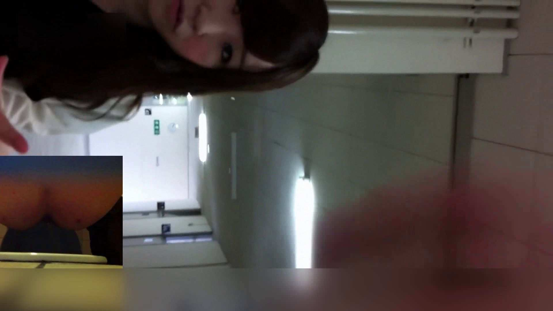 お姉さんの恥便所盗撮! Vol.24 美女  57連発 10